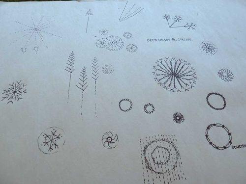 Seedheadsandcirlces