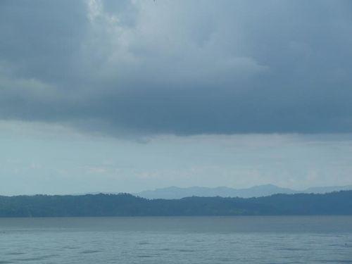 Seasky4