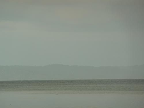 Seasky11